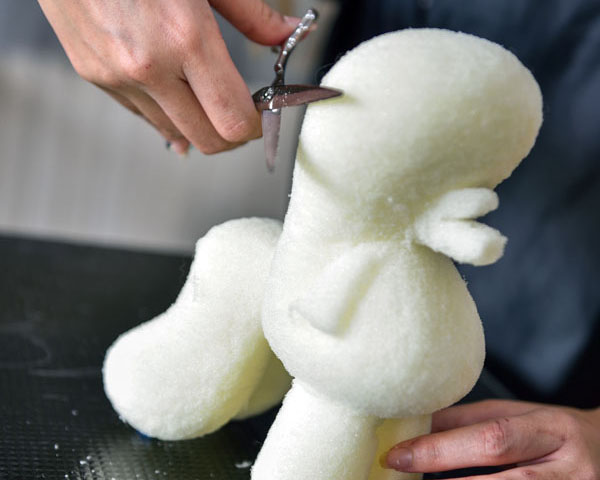 Pet Owner Pet Grooming Course