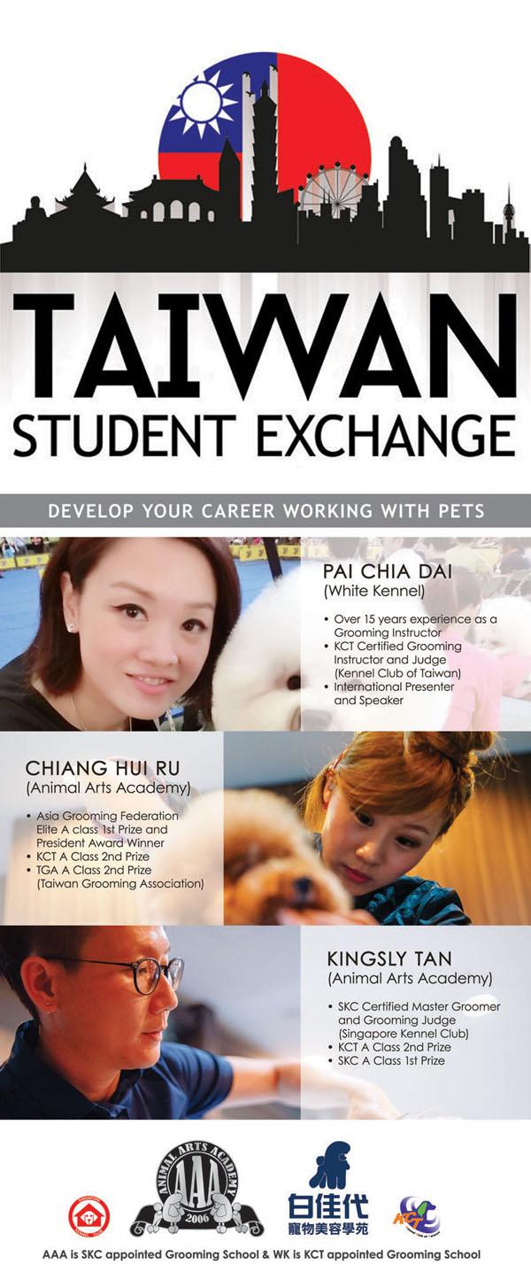 student-exchange-2