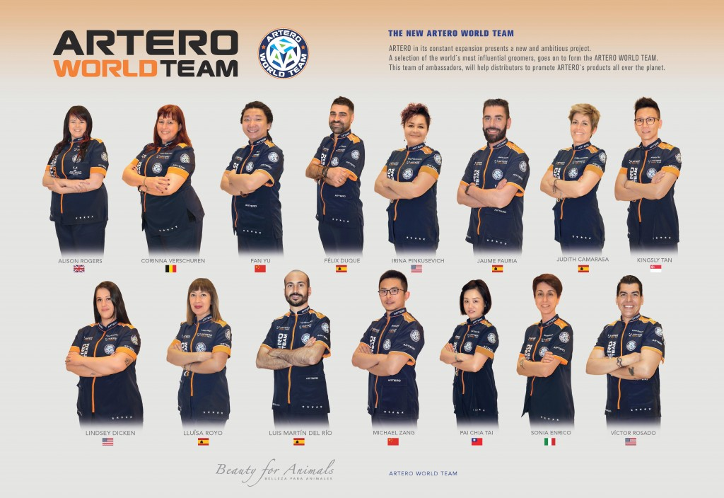 Artero world team-page-001 (1)
